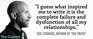 neil-strauss-quote-board
